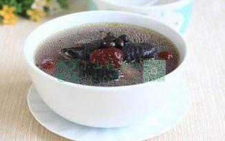 黑豆怎么吃最好图片